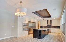 homes-by-greenstone-kitchens-094