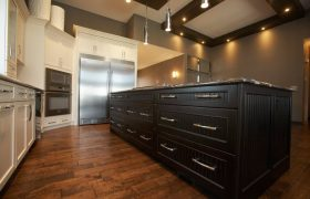 homes-by-greenstone-kitchens-096