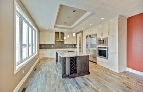 homes-by-greenstone-kitchens-100