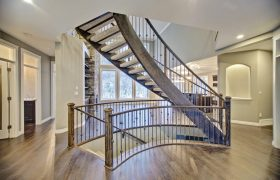 homes-by-greenstone-stairs-offices-basements-052