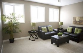 homes-by-greenstone-stairs-offices-basements-060