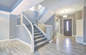 homes-by-greenstone-stairs-offices-basements-066