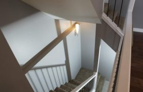 homes-by-greenstone-stairs-offices-basements-068