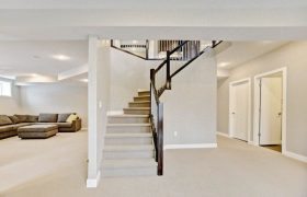 homes-by-greenstone-stairs-offices-basements-069