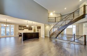 homes-by-greenstone-stairs-offices-basements-070