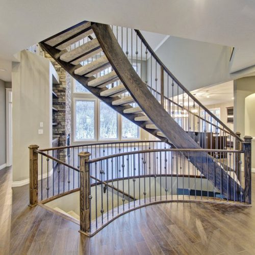 homes-by-greenstone-stairs-offices-basements-071