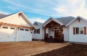 homes-by-greenstone-exterior-8