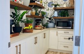 homes-by-greenstone-kitchen-3