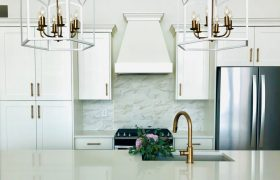 homes-by-greenstone-kitchen-4