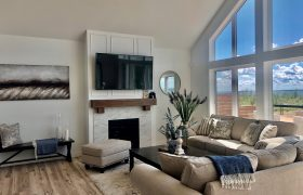 homes-by-greenstone-living-room7